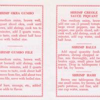 Dried Shrimp Recipebook Inside.jpg