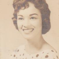 Diane Gonzales