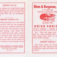 Dried Shrimp Recipebook Cover.jpg