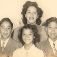Mother,Ronnie,Diane&Howard.jpg